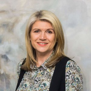 Julie Otulakowski