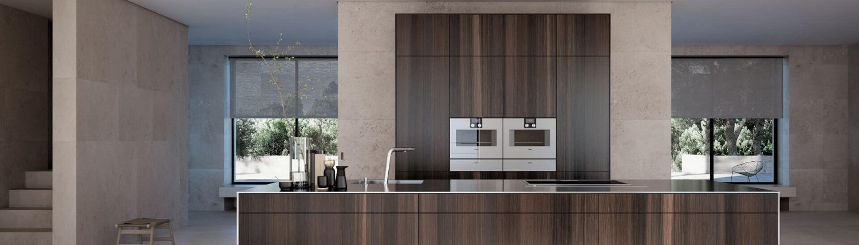 Siematic kitchens
