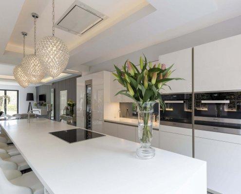 kitchen design congleton