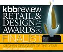 kbbreview Retail & Design Awards 2017