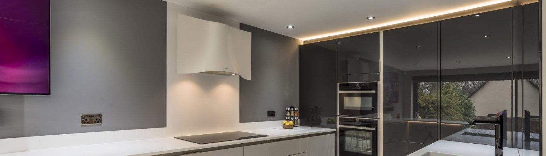 Faber Kitchen